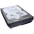 Винчестер SATA 1TB Seagate Barracuda 7200/64Mb (ST1000DM003)