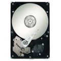 Винчестер SATA 500 GB Seagate Barracuda 7200/16Mb (ST500DM002)