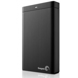 "Винчестер внешний 2.5"" 1TB Seagate Backup Plus Black STBU1000200 USB 3.0"