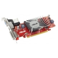 Видеокарта PCI-E 1GB Radeon HD5450  64-bit (EAH5450 SILENT/ DI/ 1GD3(LP))