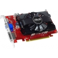 Видеокарта PCI-E 1GB Radeon HD6670 128-bit (Asus EAH6670/DI/1GD3)