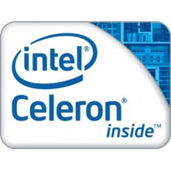 Процессор s478 Intel Celeron (2.00 GHz, 128Kb) FSB400 tray