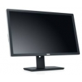 "Монитор TFT 27"" Dell UltraSharp U2713HM"