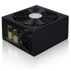 Блок питания Chieftec APS-700C (14cm fan)