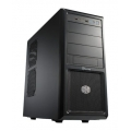 Корпус АТХ CoolerMaster Elite 370U