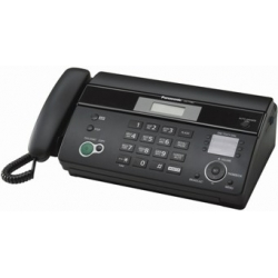 Факс Panasonic KX-FT982UA