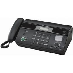 Факс Panasonic KX-FT984UA